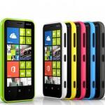 Descargar Manuales y Guias Nokia Lumia