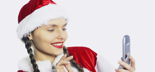 sms-para-navidad