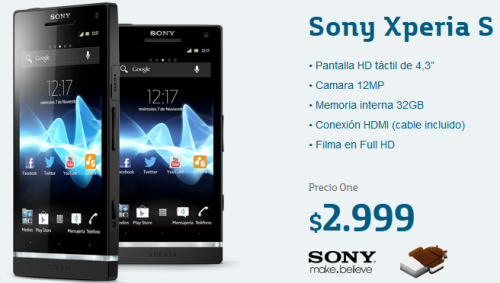 sony-xperia-s-tienda-movistar