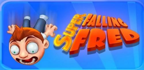 super-falling-fred-2-642x313