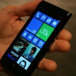 Tutorial: Cómo instalar Windows Phone 7.8 en Nokia Lumia