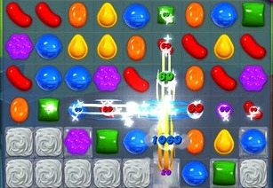 candy-crush-saga-android-games