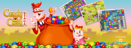candy-crush-saga-astuces-niveaux-e1340205679978