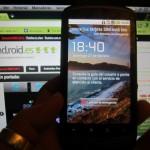 Cómo desbloquear la tarjeta SIM de un Celular Android