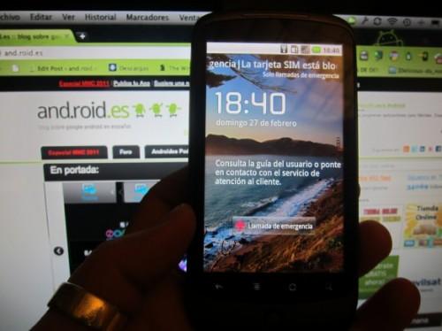 desbloquear-sim-android-583x437