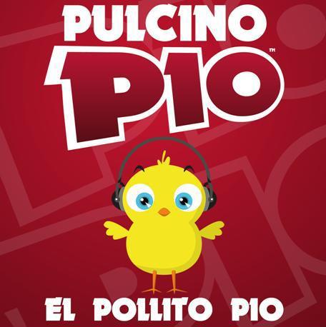 el-pollito-pio-1