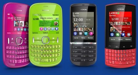 nokia-asha-consumo-de-datos-trucos-guides-1