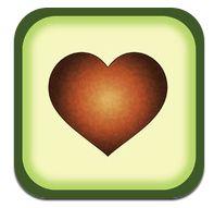 avocado-icon