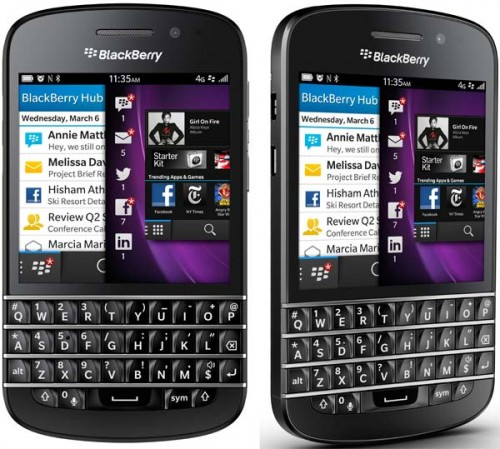 blackberry-q10-01