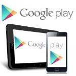 Descargar APK de Google Play, ultima versión