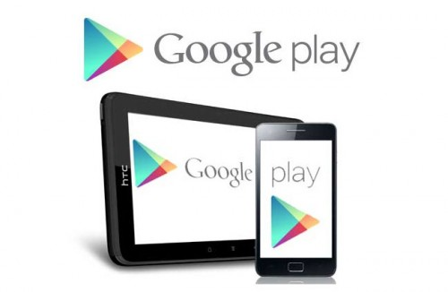 descargar google play apk gratis