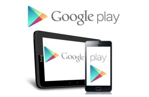 descargar google play apk gratis