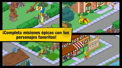 los-simpson1