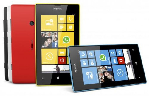 lumia-520
