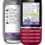 Resetear Nokia con Symbian S40