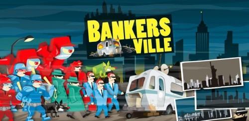 bankers-ville