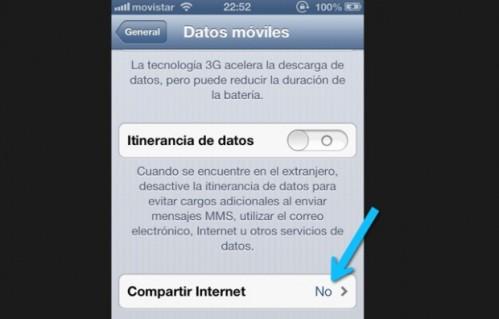 compartir-internet1