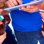 Desbloquear celular TELCEL gratis