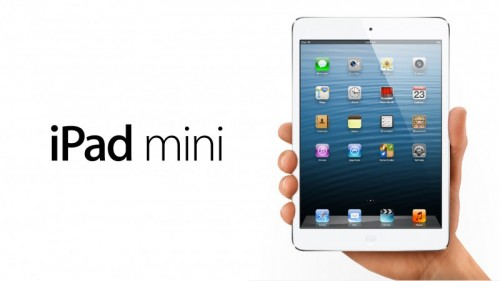 ipad-mini-en-argentina