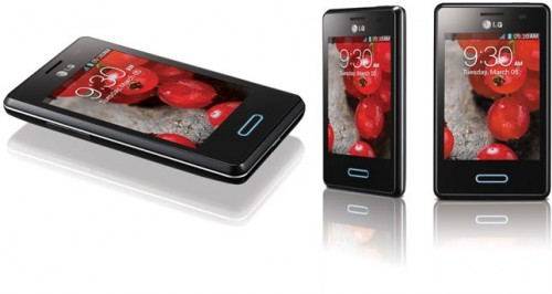 lg-optimus-l3-all