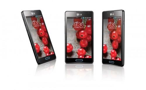 lg-optimus-l7-ii-android