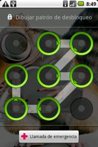 patron-bloqueo-android-200x