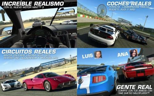 real-racing-3-promo