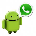 Como seguir teniendo Whatsapp en Android sin pagar
