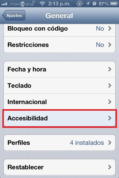 assistive-touch-02