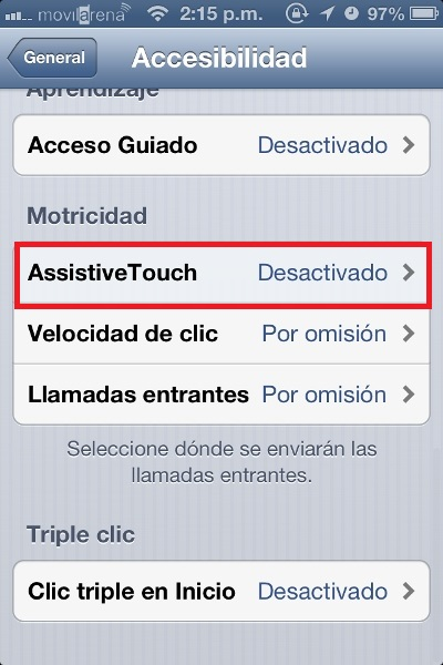 assistive-touch-03