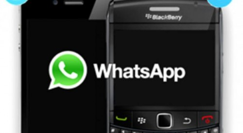 blackberry_whatsapp