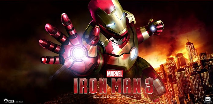 ironman-3