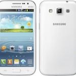 Nuevo Samsung Galaxy Win