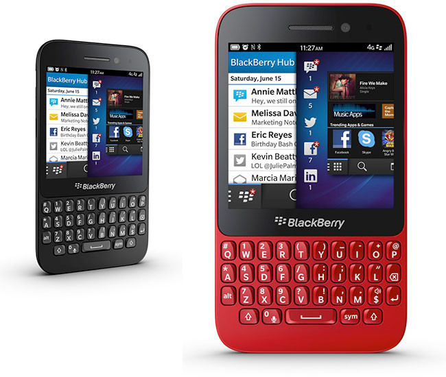 blackberry-q5-bb10-1
