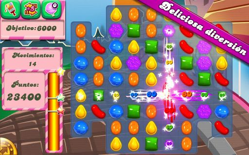 candy-crush-saga-3