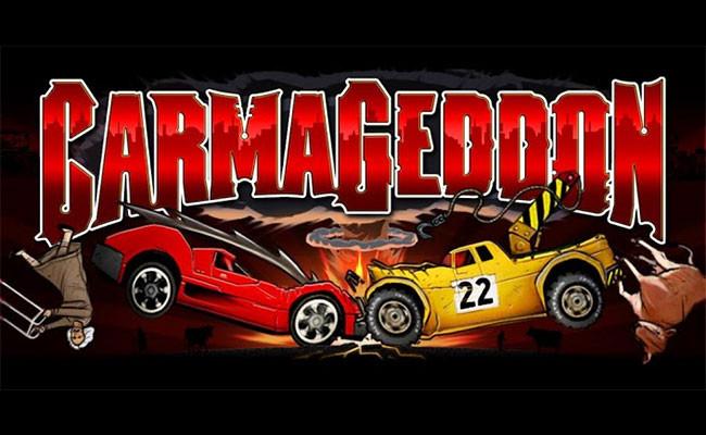 carmageddon-banner