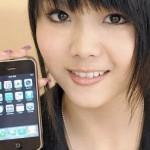 Códigos y trucos secretos para celulares chinos