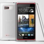 HTC Desire 600 características