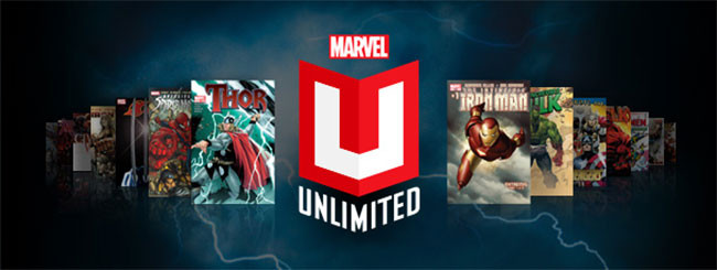 marvel-unlimited-banner