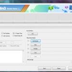 Tutorial de como usar y descargar ODIN3