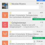 android-gmail-190x190