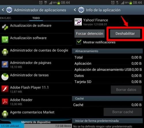 como_deshabilitar_aplicaciones_android