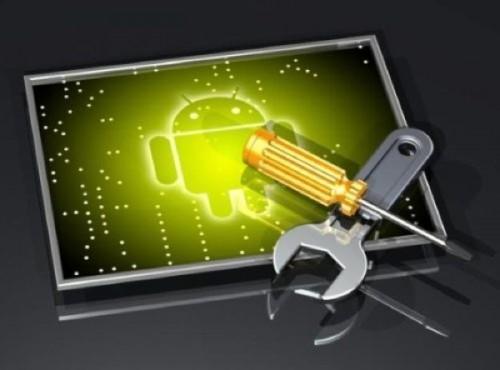 deshabilitar-aplicaciones-en-android