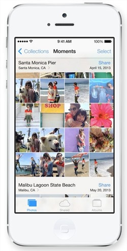 ios7-fotos_thumb