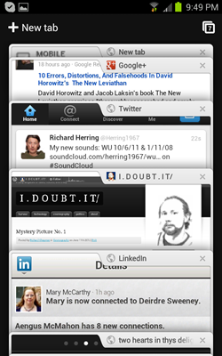screenshot_2012-06-12-21-49-54_thumb
