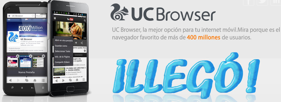 uc-browser-para-telefonos-moviles-descarga-gratis-uc-browser-para-android