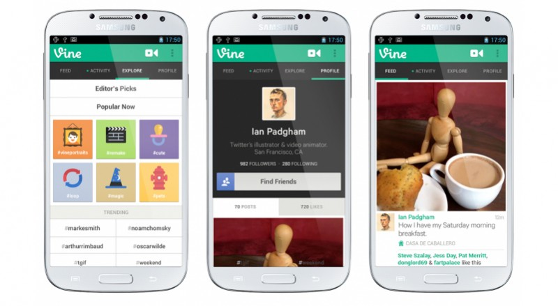 vine-para-android-800x439