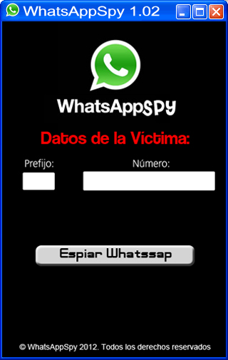 whatsappspy