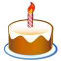 ringtones feliz cumpleaños para Android