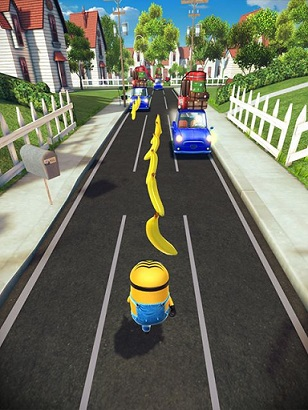 minion-rush-android